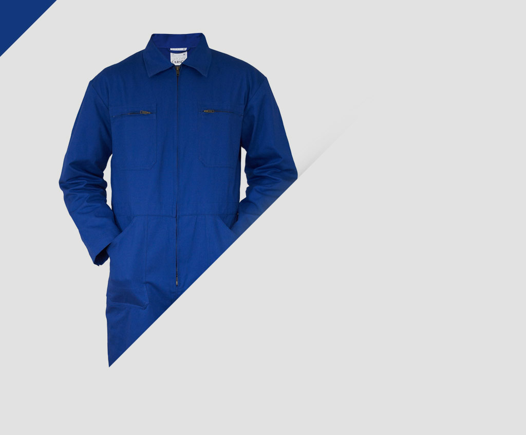 dreamlineworkwear